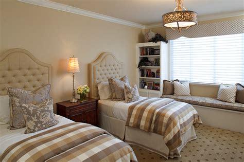 interior design sacramento julie mifsud interior design traditional bedroom sacramento by julie mifsud