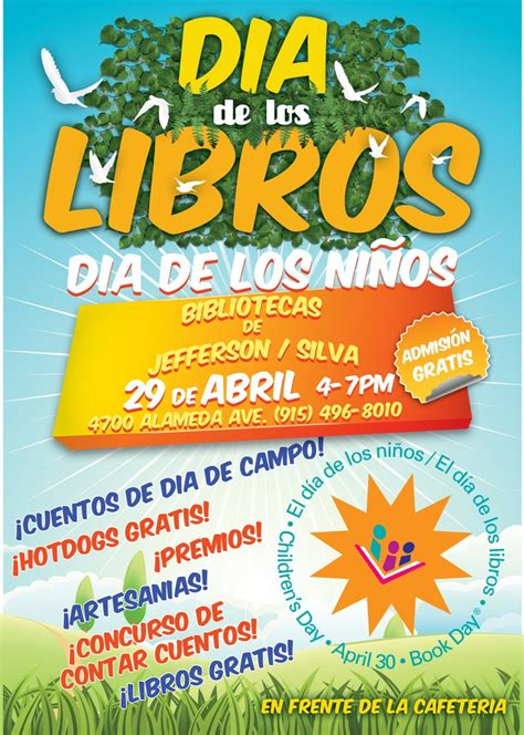 libro el nio nuevo the 24 best images about dia del libro y la rosa on teaching printable bookmarks and