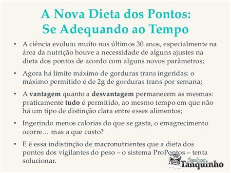 calculadora da ingesto diria de calorias recomendada vigilantes do peso dieta dos pontos do dr alfredo halpern