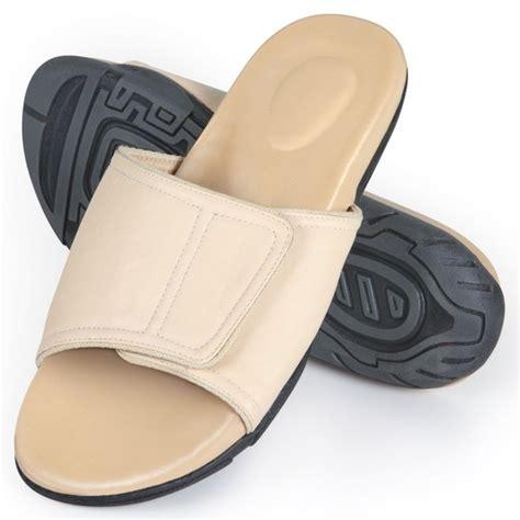 wrap around slippers plantar fasciitis slippers