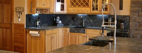 Soapstone Countertops Nj by Crx Tile Northern Nj Supplier