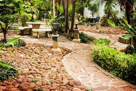 fort wayne landscaping ways to improve your outdoor garden design build pros