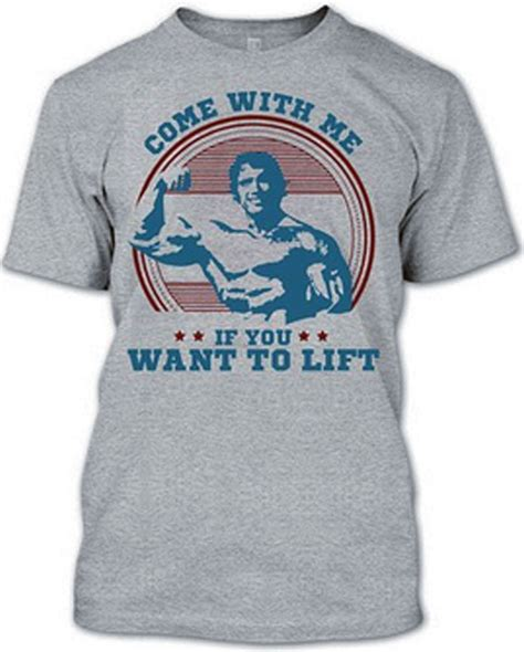 So Are You T Shirt arnold schwarzenegger shirt t shirt come with me if you
