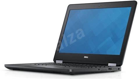 Laptop Dell Latitude E5270 dell latitude e5270 laptop alzashop