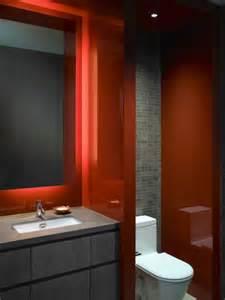 Small Bathroom Colors And Designs decoraci 243 n de ba 241 os sencillos y econ 243 micos