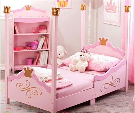 canopy toddler beds for girls cool princess canopy bed with best 20 ideas on pinterest