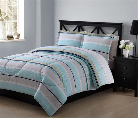 walmart bed spreads queen bedspreads walmart com lamont home majestic