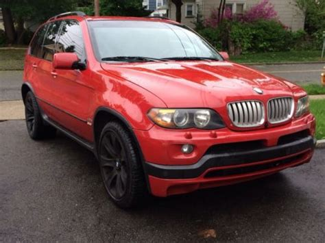blue book used cars values 2004 bmw 525 transmission control blue book used cars values 2004 bmw x5 spare parts catalogs bmw m3 kelley blue book new and