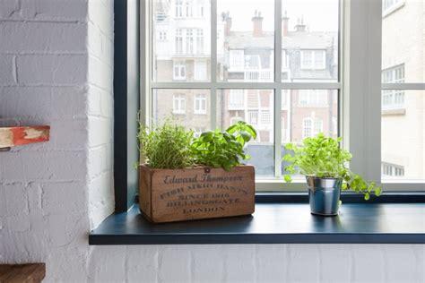 Cultiver Des Plantes Aromatiques by Comment Cultiver Des Plantes Aromatiques Dans La Cuisine