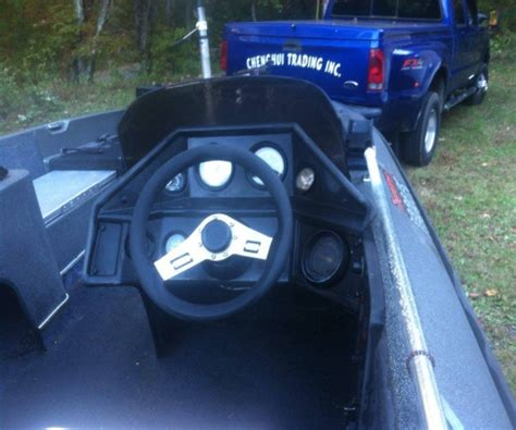 bass tracker boats for sale in nc 1988 bass tracker tournamer 1800 fs fishing boat for sale
