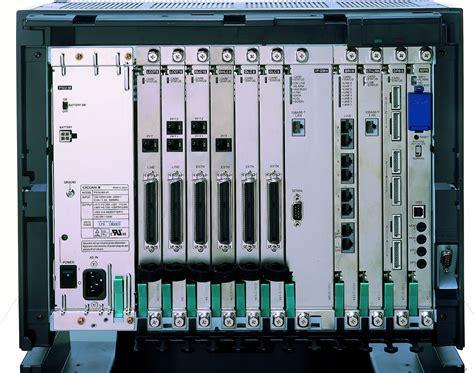 Pabx Panasonic Kx Tda100d 20 panasonic kx tda100 usb driver xp