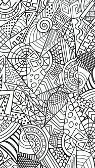 anti stress coloring pages anti stress malen coloring mandalas and