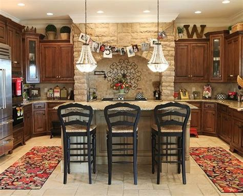 decorate kitchen cabinets decorating cabinets ideas kitchen cabinet decor decobizz