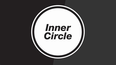 Inner Circle inner circle