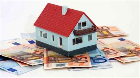 ufficio tasi aliquote tasi il 10 settembre 232 il termine ultimo per