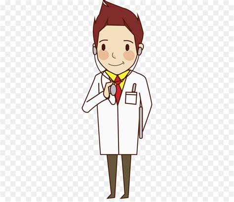 clipart medico m 233 dico de dibujos animados clip dibujos animados