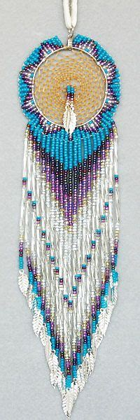 beaded catcher the world s catalog of ideas