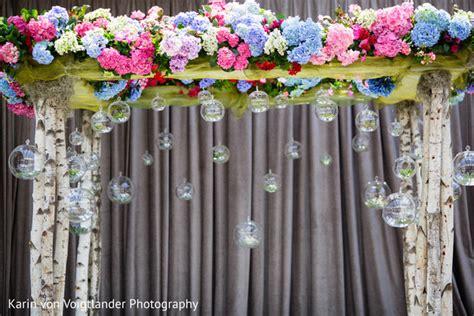 york ny indian wedding  karin von voigtlander photography post
