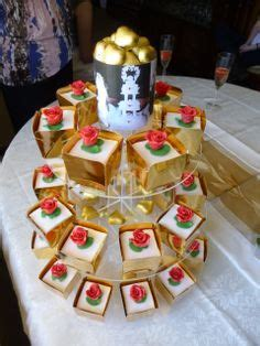 14 Best AFL . . . Port Power Cakes And Other Party Ideas