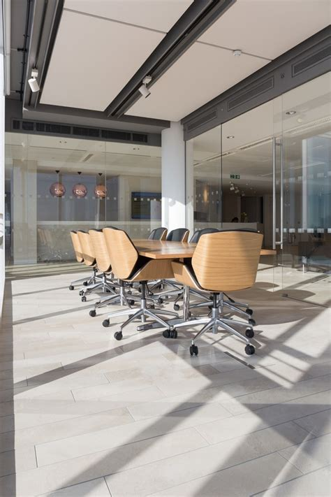 Mba Warwick Careers by Warwick Business School 9 E Architect