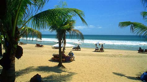 kuta the worst place in bali adventurous kate 5 beaches worth visiting in indonesia ftl food
