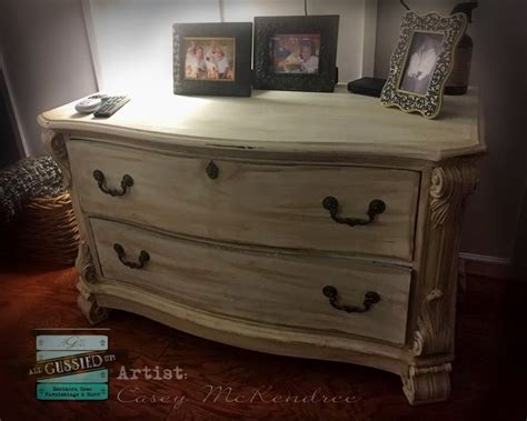 chalk paint columbia sc all gussied up has been moved to www uniquelygrace