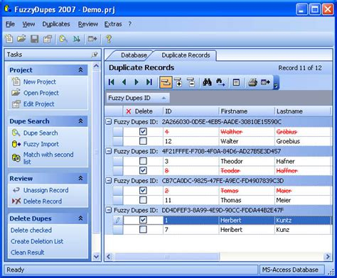 word finder pattern match download voice pattern matching software generalized
