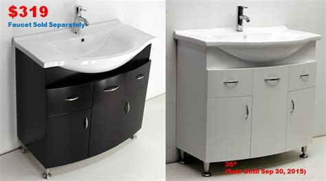 discount bathroom vanities mississauga discount bathroom vanities mississauga 28 images 22