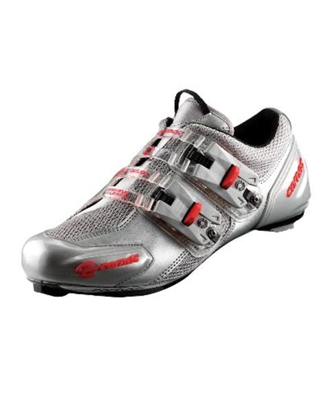 bike shoes on sale carnac attraction road shoes bike shoes sale