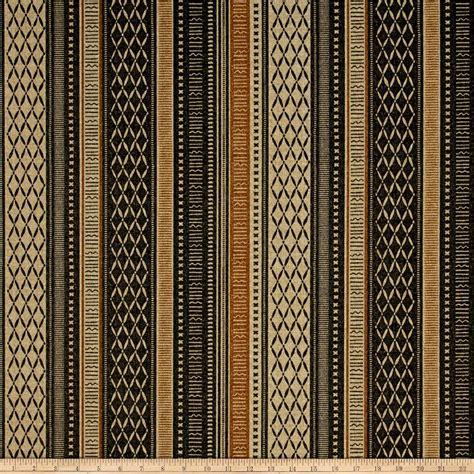 designer fabrics for home bahama home decor fabrics discount designer fabric