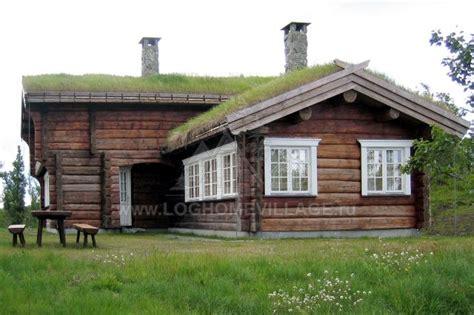 norwegian house design norwegian style houses house design plans