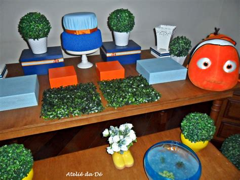 nemo bathroom accessories nemo bathroom accessories finding nemo bathroom