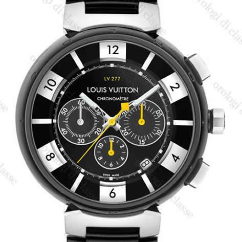 dive e dame prezzi orologio louis vuitton tambour diving dame subacqueo 8569