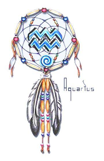 dreamcatcher zodiac horoscope dream catcher tattoo design sketch