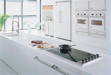 universal kitchen appliances glass subway tile bathroom bathroom beach with 3x6 glass