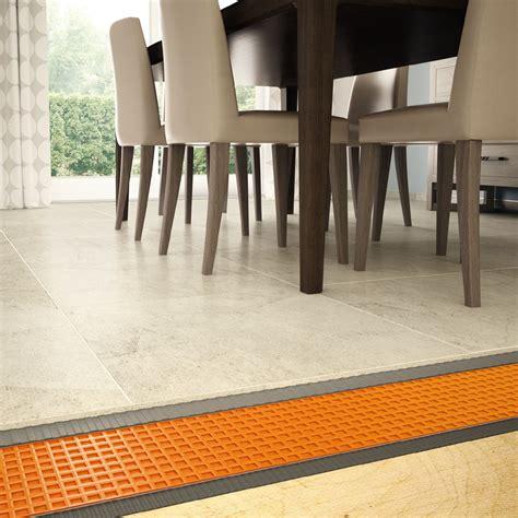 Floors   schluter.com