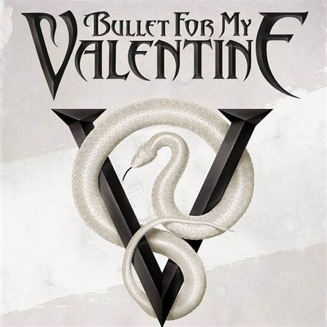 Bullet For My 3 bullet for my venom 2015 mp3 187 ckopo net