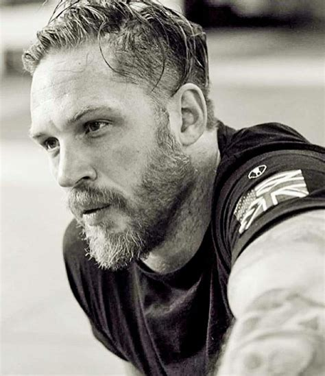 tom hardy sept 2017 hotties pinterest sk 228 gg