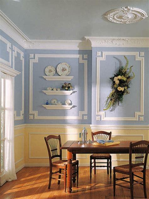 dekorieren einer wohnung badezimmer wohnung dekorieren 54 kreative vorschl 228 ge archzine net