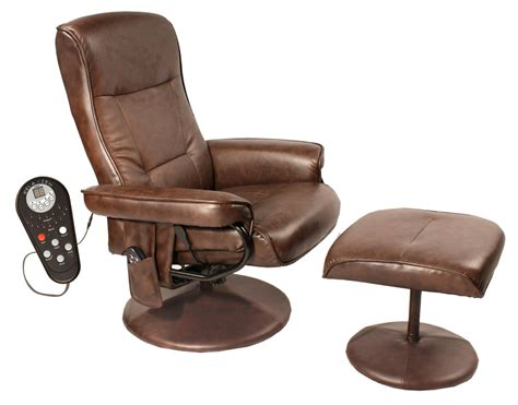 Best Chair Recliner by The Top Recliner Brands Best Recliners