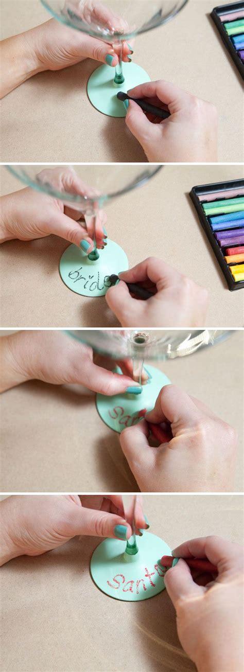 chalkboard paint dishwasher safe 1000 ideas about black chalkboard paint on