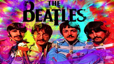 the beatles lucy in the sky with diamonds the beatles lucy in the sky with diamonds 171 cover 187 youtube