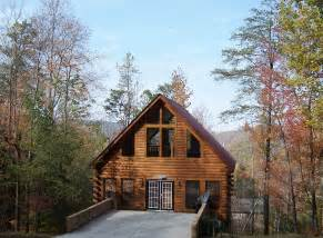 my cabin vacation rentals in gatlinburg tn rentals in