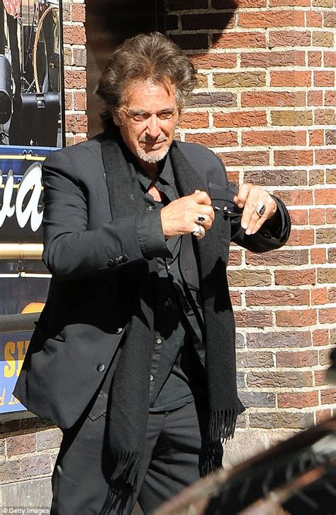 china doll 2 birmingham al what s up with al pacino acting great can t remember his