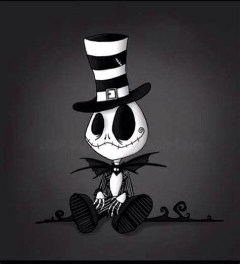 imagenes jack bebe resultado de imagen para jack esqueleto halloween