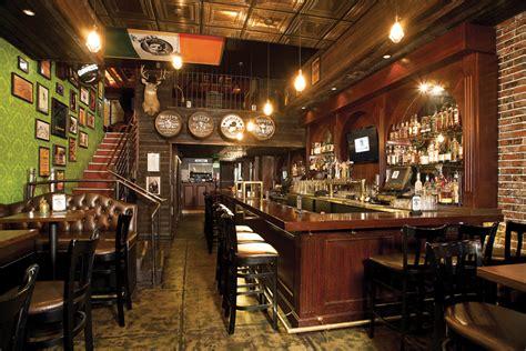 interni pub bluma at pointe viven rock reilly s pub