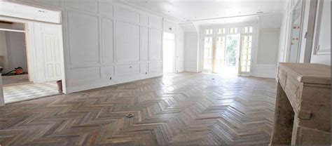 Veranda Flooring by 17 Best Images About Gwyneth Paltrow S Smith