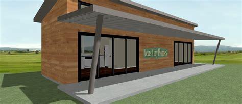 Small Homes Dallas Plan 579m