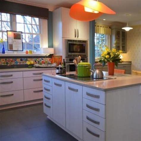 metropolitan home kitchen design 100 metropolitan home kitchen design kathryn