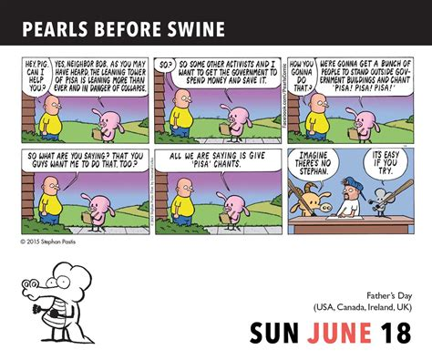 pearls before swine 2018 day to day calendar pearls before swine 2017 day to day calendar pun me up